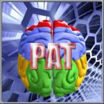 DAT Perceptual Ability Test