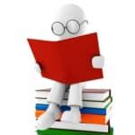 Reading Comprehension Test DAT
