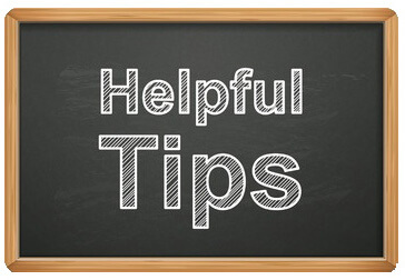 tips2